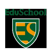 EDU SCHOOL