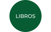LIBROS DEF