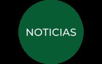 NOTICIAS DEF